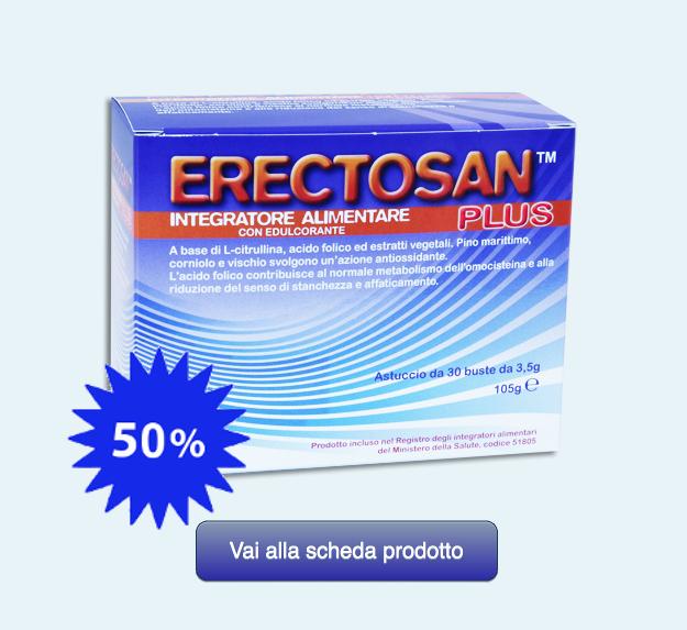 erectosan integratore alimentare – idee di immagine di casa