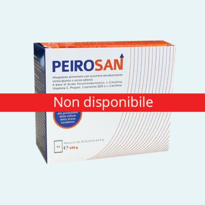 PEIROSANA2
