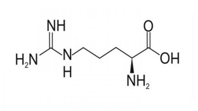 L'integratore L-citrullina migliora l'erezione negli uomini che soffrono di disfunzione erettile lieve.