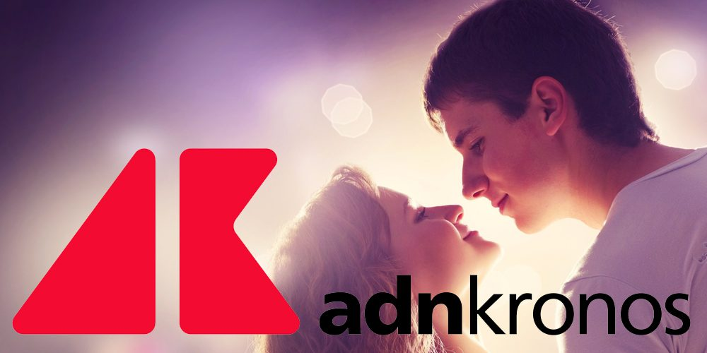 "ADNKRONOS: ""Sexuality, a revolutionary discovery: the supplement against impotence""."